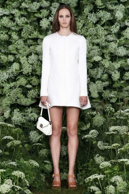 mulberry-2015-spring-summer-looks18