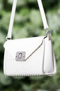 mulberry-spring-2015-bags02