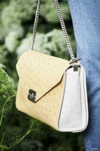 mulberry-spring-2015-bags03