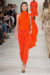 ralph-lauren-2015-spring-summer-runway-show22