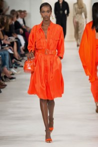 ralph-lauren-2015-spring-summer-runway-show23