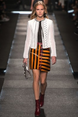 louis vuitton 2015. louis-vuitton-2015-spring-summer-runway06 louis vuitton 2015