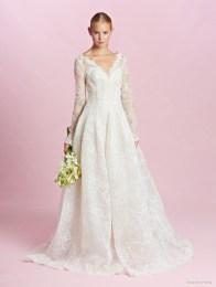 oscar-de-la-renta-2015-fall-wedding-dresses-photos04