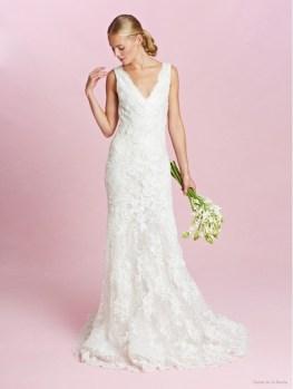 oscar-de-la-renta-2015-fall-wedding-dresses-photos05