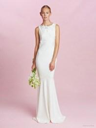 oscar-de-la-renta-2015-fall-wedding-dresses-photos11