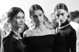 sao-paulo-fashion-week-day-4-5-08