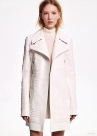 calvin-klein-collection-pre-fall-2015-03