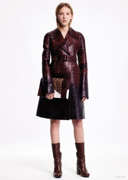 calvin-klein-collection-pre-fall-2015-07