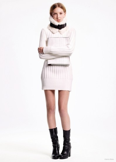 calvin-klein-collection-pre-fall-2015-12