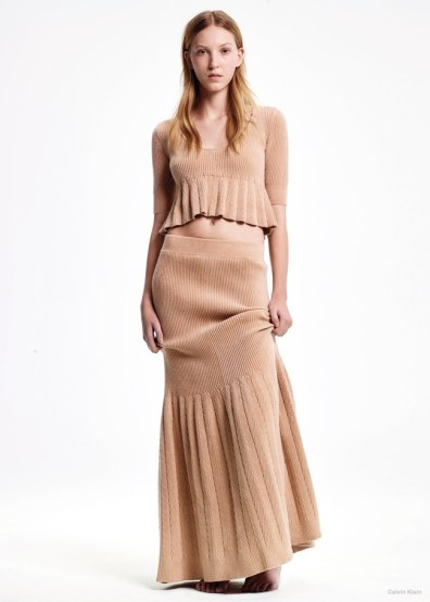 calvin-klein-collection-pre-fall-2015-14