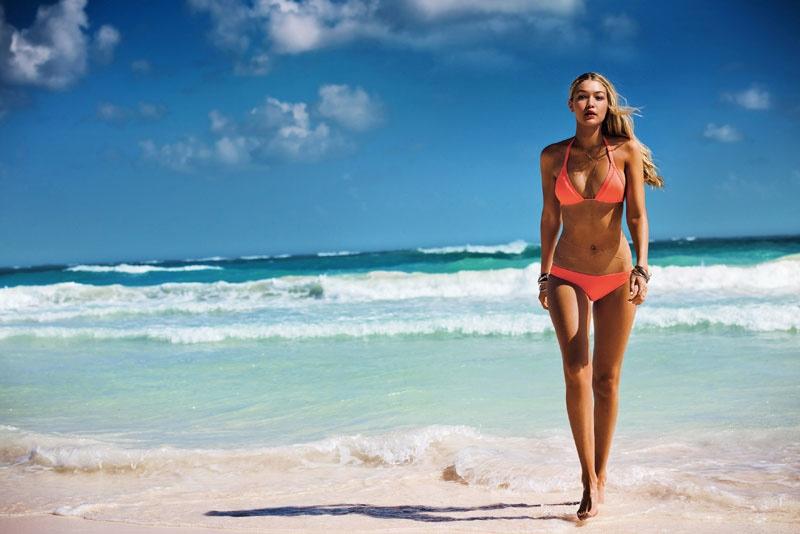 gigi-hadid-seafolly-swim-2015-ads2
