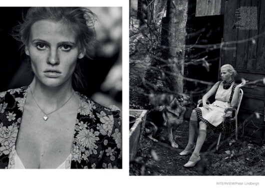 lara-stone-fashion-editorial-black-white09