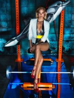 bar-refaeli-workout-marie-claire-mexico-2015-photos08