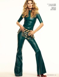 barbarella-inspired-fashion-doutzen-kroes04