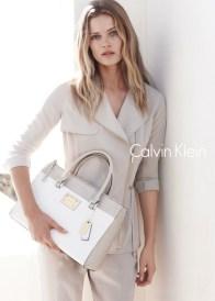 calvin-klein-white-label-spring-summer-2015-ads03
