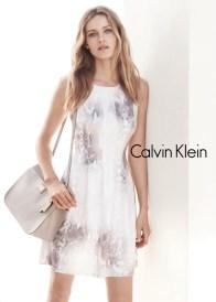calvin-klein-white-label-spring-summer-2015-ads09