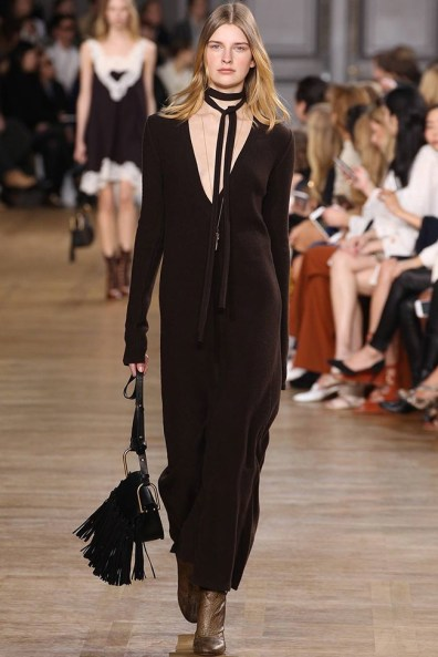chloe-fall-winter-2015-runway13