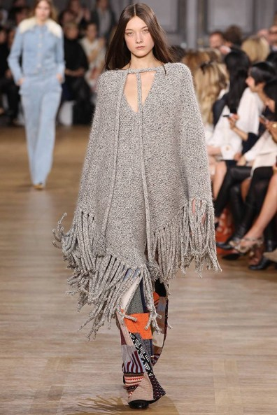 chloe-fall-winter-2015-runway25