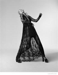 glam-rock-fashion-editorial11