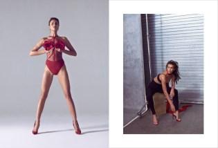 irina-shayk-sexy-photos-2015-08