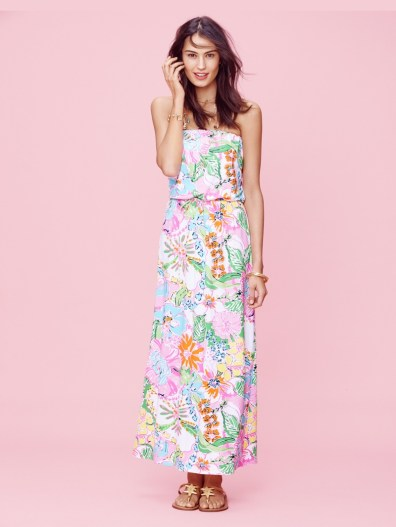 lilly-pultizer-target-lookbook-photos12
