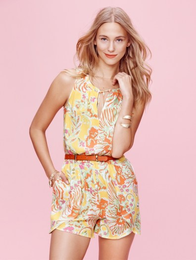 lilly-pultizer-target-lookbook-photos13