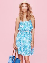 lilly-pultizer-target-lookbook-photos14