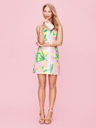 lilly-pultizer-target-lookbook-photos17