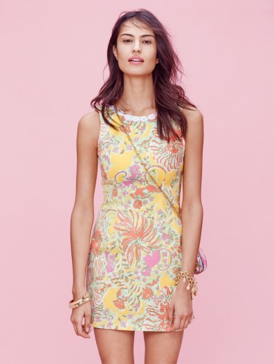 lilly-pultizer-target-lookbook-photos18