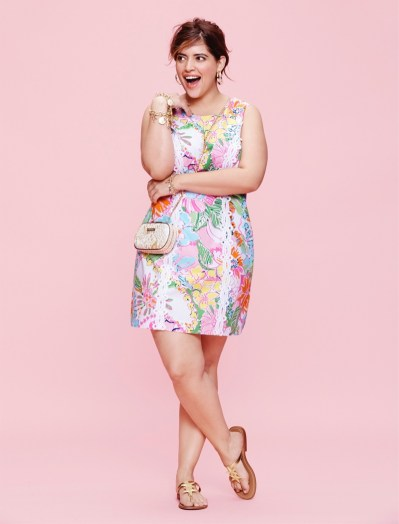 lilly-pultizer-target-lookbook-photos21
