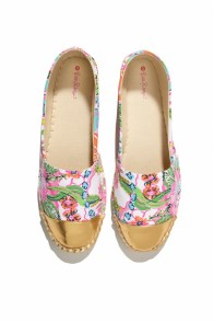 lilly-pultizer-target-product-photos07