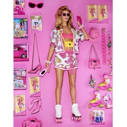 rosie-huntington-whiteley-barbie-editorial02