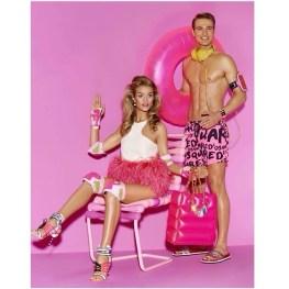 rosie-huntington-whiteley-barbie-editorial03