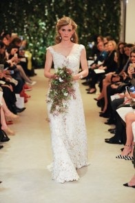 carolina-herrera-2016-spring-wedding-dresses02