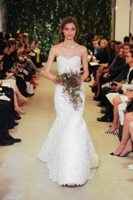 carolina-herrera-2016-spring-wedding-dresses07