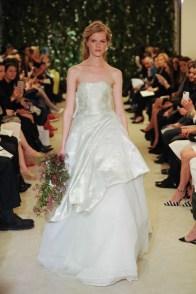 carolina-herrera-2016-spring-wedding-dresses11