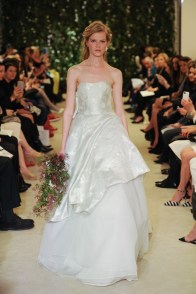 carolina-herrera-2016-spring-wedding-dresses11