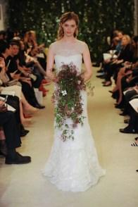 carolina-herrera-2016-spring-wedding-dresses14