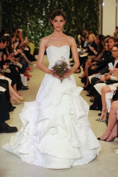 carolina-herrera-2016-spring-wedding-dresses19