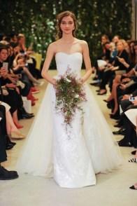 carolina-herrera-2016-spring-wedding-dresses22