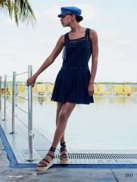 jasmine-tookes-nautical-style01