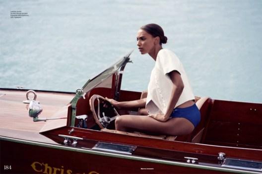 jasmine-tookes-nautical-style07