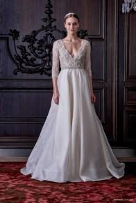 monique-lhuillier-wedding-dresses-spring-2016-03