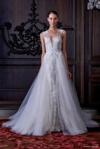 monique-lhuillier-wedding-dresses-spring-2016-11