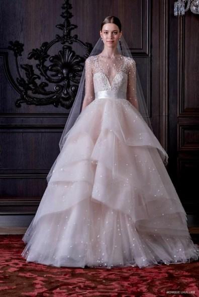 monique-lhuillier-wedding-dresses-spring-2016-12