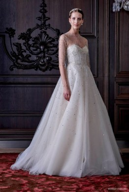 monique-lhuillier-wedding-dresses-spring-2016-18