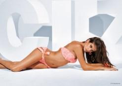 sara-sampaio-calzedonia-bikinis-2015-10