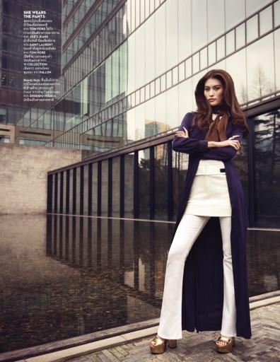 sui-he-denim-fashion06