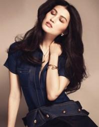 sui-he-denim-fashion11
