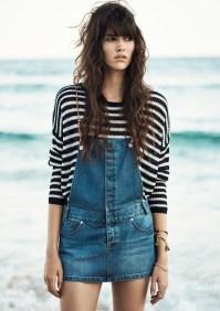surfer-girl-style-mango06
